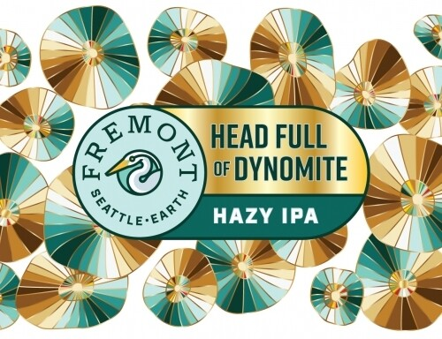 Fremont Head Full Of Dynomite