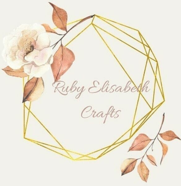 Ruby Elisabeth Crafts