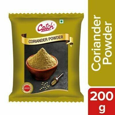 Catch Coriander Powder 200g