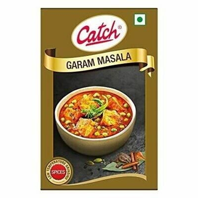 Catch Garam Masala 100g