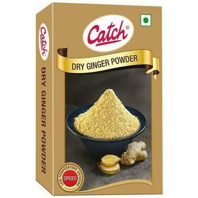 Catch Dry Ginger Powder 90g