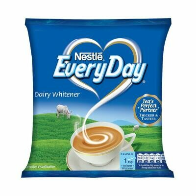 Nestle Every Day Dairy Whitener 200g