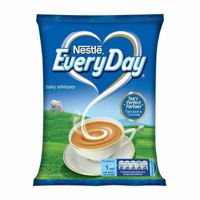 Nestle Every Day Dairy Whitener 400g