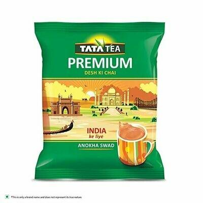 Tata Tea Premium 250g