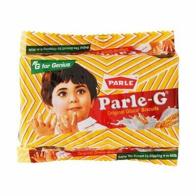 Parle-G Glucose Biscuits 65g