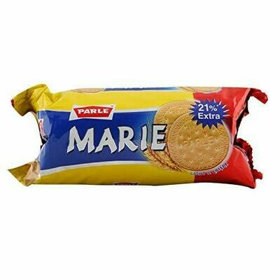 Parle Marie  Light & Crispy 79.9g