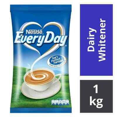 Nestle Everyday Dairy Whitener 1kg