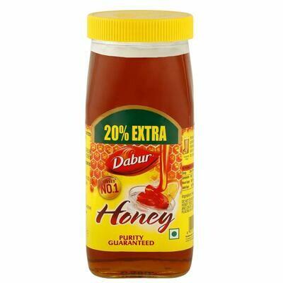Dabur Honey 1.2kg