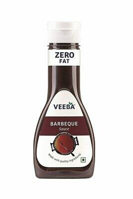 Veeba Barbeque Sauce 330g