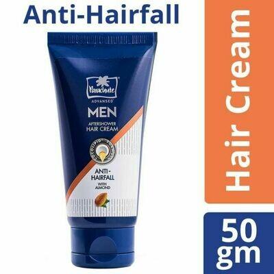 Parachute Advansed Anti Hairfall Anti Hairfall 50g