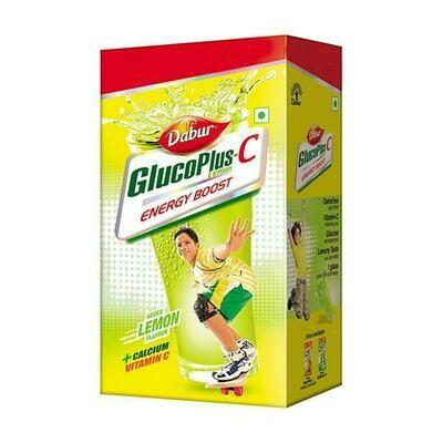 Dabur Gluco Plus-C Lemon 1kg