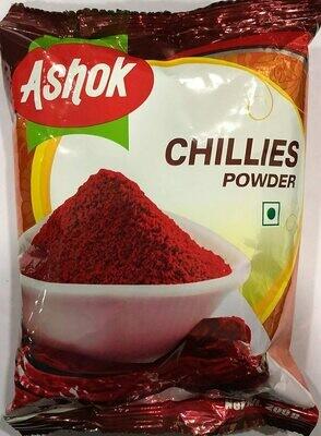 Ashok Chillies Powder 200gm