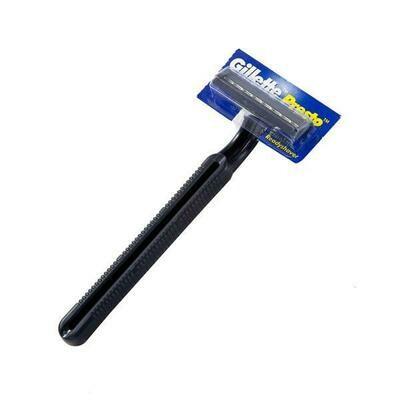 Gillette Presto Razor Ready Shaver