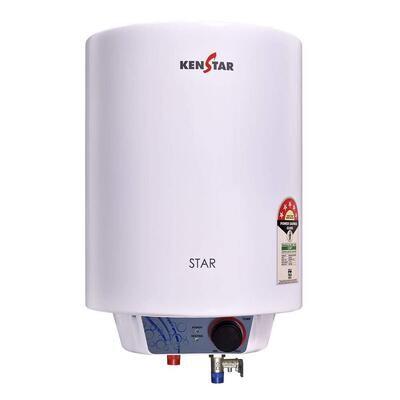 Kenstar Water Heater Star 15Ltr