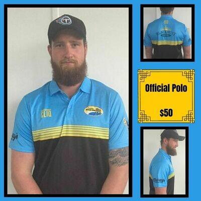 Supporter's Polo