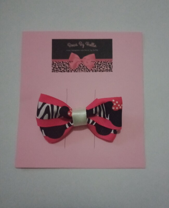 Minnie Mouse #1