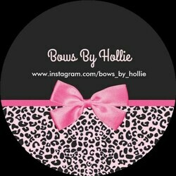 Bows By Hollie