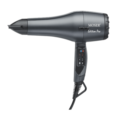 Moser Edition Pro H10 1900 Ватт