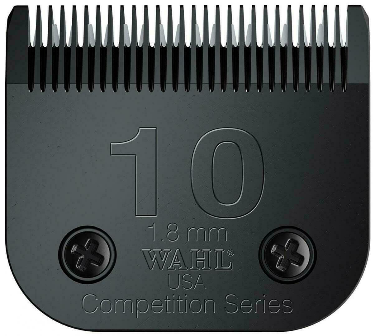 Ножевой блок для машинок Wahl Ultimate Competition, 1,8 мм