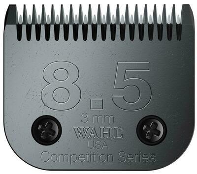 Ножевой блок для машинок Wahl Ultimate Competition, 2,8 мм