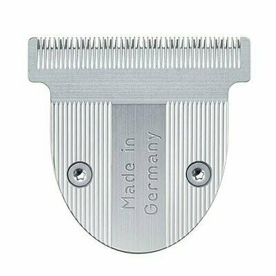Ножевой блок T-Blade для триммеров Moser T-Cut