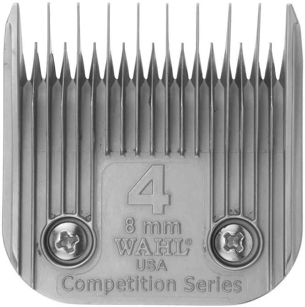 Ножевой блок Wahl, 8 мм (с увеличенным шагом)