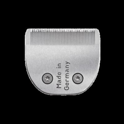 Ножевой блок для машинок Moser EasyStyle, 0,3 мм