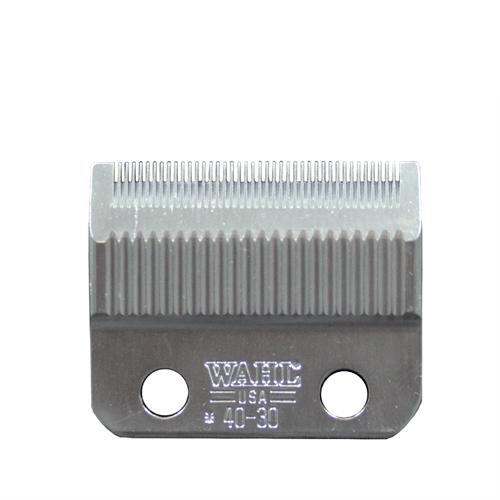 Ножевой блок Wahl Surgical для машинок серии Taper