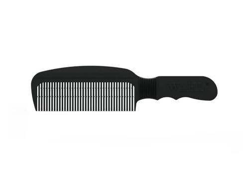 Расческа для стрижки Wahl Speed Comb Black