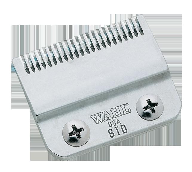 Ножевой блок для Wahl Magic Clip Senior Стандарт