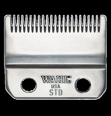 Ножевой блок для машинки Wahl Magic Clip Cordless