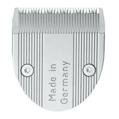 Ножевой блок Standart для триммеров Moser ChroMini и NEOliner, 0,4 мм