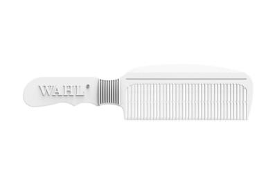 Расческа для стрижки Wahl Speed Comb White