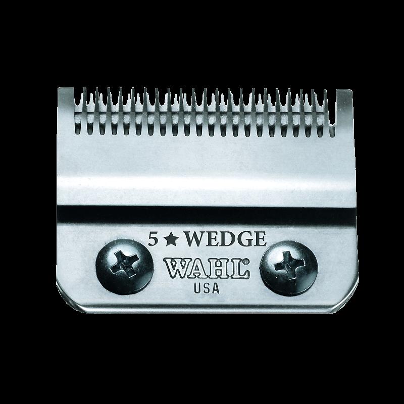 Ножевой блок для машинки Wahl Legend