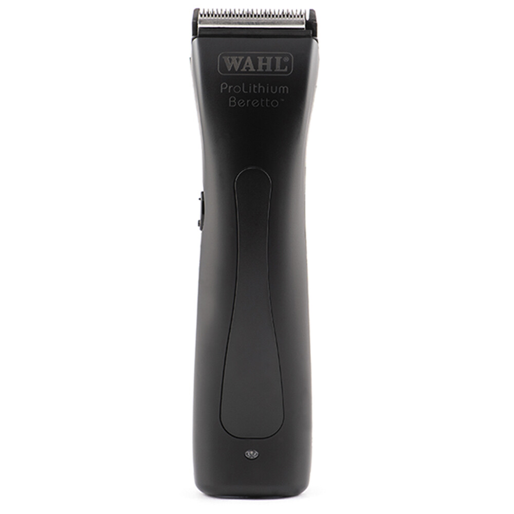 Wahl Beretto Stealth