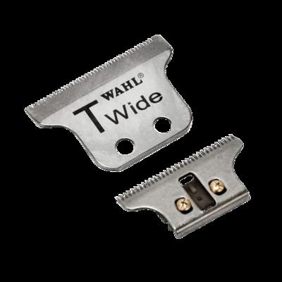 Ножевой блок для триммера Wahl Wide Detailer