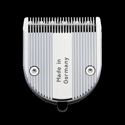 Нож Moser Magic Blade Standard к машинкам для волос, 0,7-3 мм