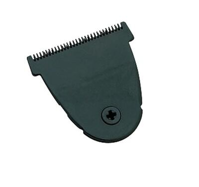 Ножевой блок для триммера Wahl Beret Stealth