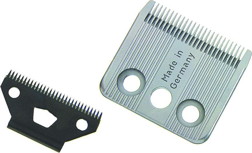 Ножевой блок для машинок Moser 1400