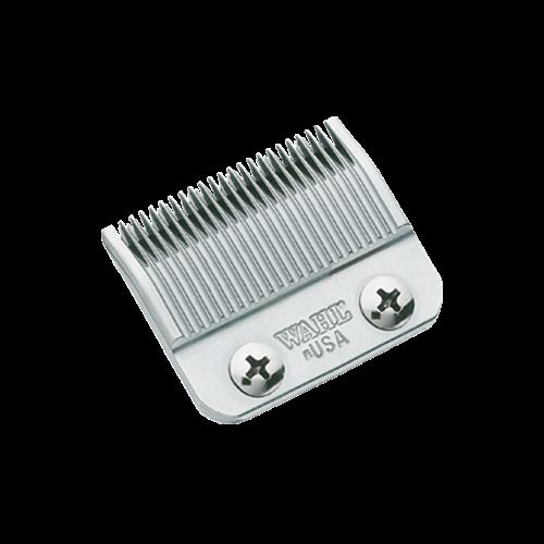 Ножевой блок Wahl Standard для машинок Super Taper, Icon, 100 Year, 1-3,5 мм