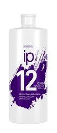 IP Проявляющая эмульсия OXID 12 % (40 volume), 900 мл