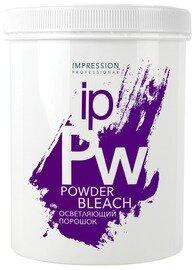 IP Осветлитель для волос осветляющий порошок, 500г