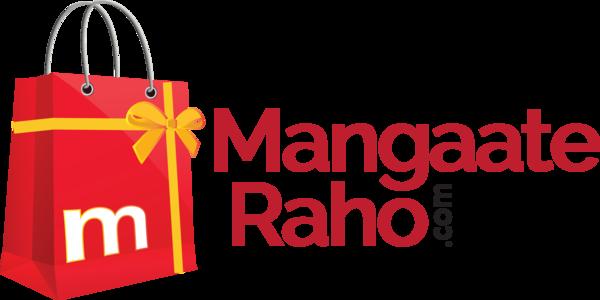 Mangaateraho
