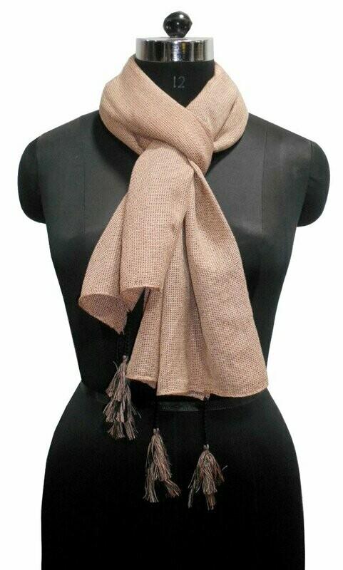 solid color plain mid size scarves