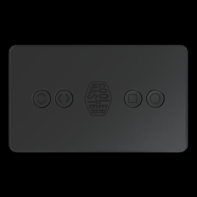 Cooler Master ARGB LED Controller