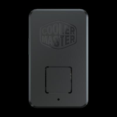 Mini-Addressable RGB LED Controller
