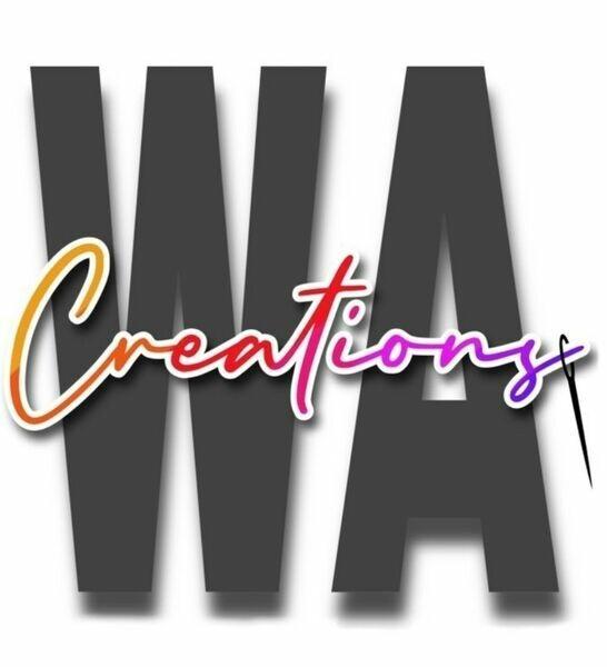 WA Creations