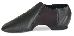 Jazz Ankle Boot