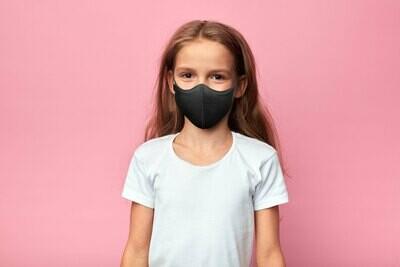 Face Masks Bloch B-Safe