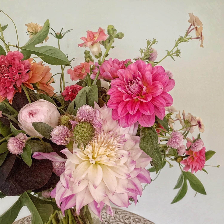 Designers Choice Floral Arrangement